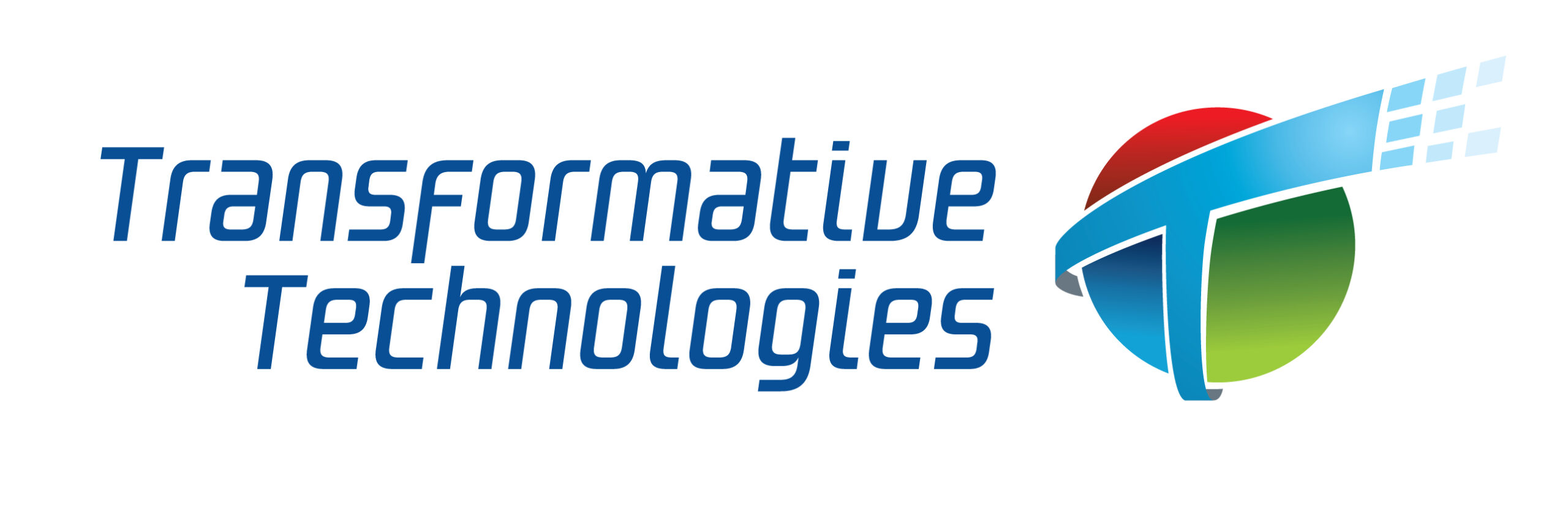Logo of Transformative Technologies